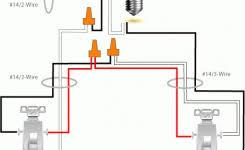 600rr wiring diagram 600rr wiring diagrams