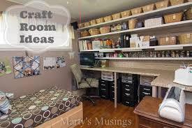 Diy Crafts Room Decor - scrapbook room ideas
