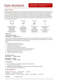 Health Care Assistant Resume Plan Of Action For Research Paper Application Letter Writer
