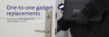 tm u2013 home gadget protection