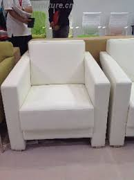 Home Sofa Set Price Simple New Modern Sofa White Office Sofa Set Leisure Home Sofa