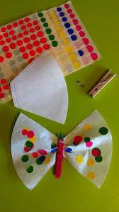 Idee Rouleau Papier Toilette 23 Best Activités Manuelles Enfants Avec Un Rouleau Papier