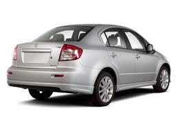 suzuki hatchback 2011 suzuki sx4 price trims options specs photos reviews