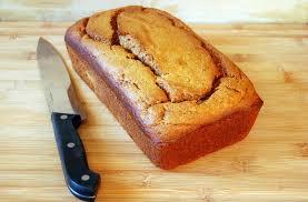 sugar plum u0027s pudding cake