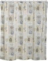 Shower Curtain Brands Black Friday Deals On Croscill Shower Curtains