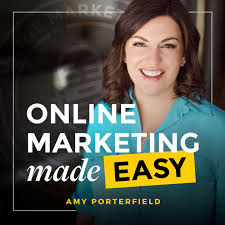 easiest online high school online marketing made easy with porterfield by integrity