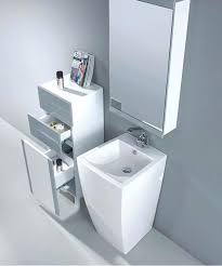 modern pedestal sinks for small bathrooms bathroom pedestal sinks full size of bathroom pedestal bathroom