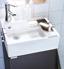 ikea bathroom ideas ikea bathroom sink home design gallery www abusinessplan us