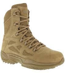 womens combat boots australia reebok boots free size exchanges