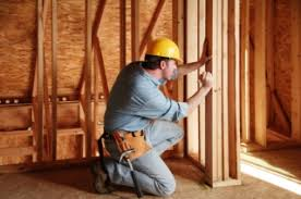 Laborer Job Description For Resume by Carpenter Career Profile Job Description Salary And Growth