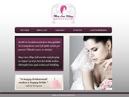 Makeup Artists Websites Makeup Artist Websites Images