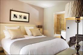 deco chambre beige chambre deco beige 2017 avec deco chambre beige photo deco chambre