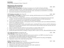 Resume Objective Food Service Wondrous Finance Resume Objective 8 Corporate Cv Resume Ideas