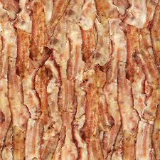 of thrones wrapping paper bacon wrapping paper thinkgeek