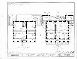 antebellum home plans antebellum home plans best of 40 plantation home designs