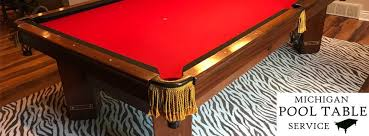 pool table assembly service near me michigan pool table repair home facebook