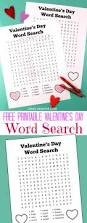 printable thanksgiving word searches 326 best printable word search images on pinterest valentines