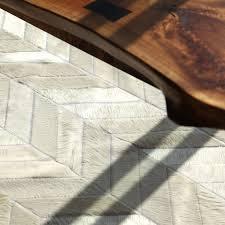 Cowhide Area Rugs Flooring Best Cowhide Rugs Zebra Print Cowhide Rug Cowhide Rug