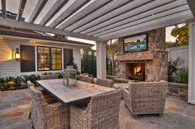 round table near me patio ideas excelent outside patio photo inspirations david close