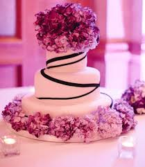 9 best wedding cakes images on pinterest marriage biscuits and cake