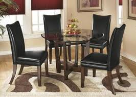 Dining Room Furniture Chicago Dining Room Tables Chicago Indianapolis The Roomplace