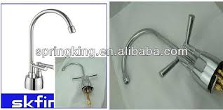 Boiling Water Faucet Instant Boiling Water Faucet 100 Degree Faucet Water Buy