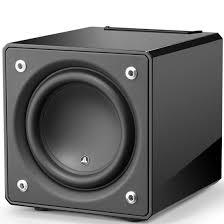jl audio subwoofer home theater jl audio esub 12 subwoofer ideal av home cinema
