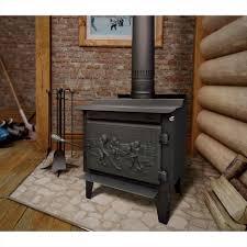 epa united high efficiency wood burning stove states stove company