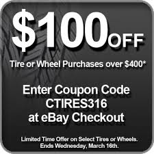 black friday deals for tires black friday deals on winter tires collection on ebay