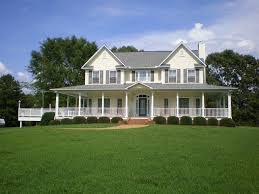 4120 tennessee lake front country home pasture farm