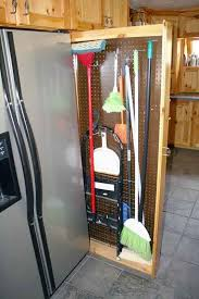 Cleaning Closet Ideas Broom Closet Meaning Roselawnlutheran
