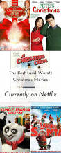 Christmas Movies On Netflix 128 Best Movie Reviews The Holy Mess Images On Pinterest Top