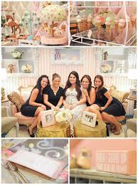 Baby Shower Venues In Los Angeles County Baby Shower Rental Places Best Shower