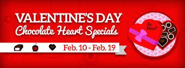 valentines specials munzee scavenger hunt s day 2017 special
