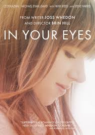 In Your Eyes ()