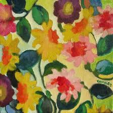 249 best kim parker florals images on pinterest art flowers