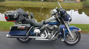 for sale 2010 harley davidson ultra limited flhtk harley