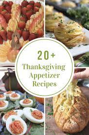 thanksgiving cracker barrel thanksgivingner menu ideas for