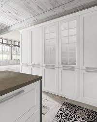 talia 5 italian kitchen cabinets european kitchen cabinets