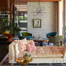 two rooms home design news pin by susana y on salones pinterest living rooms and room