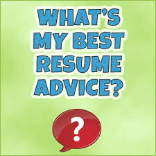 40 best interview tips images on pinterest job interviews