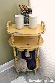 Furniture In Bathroom Antique Bathroom Stand Liz Marie Blog
