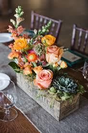 best 25 autumn centerpieces ideas on pinterest autumn ideas