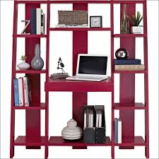 furniture wonderful corner bookshelf walmart corner bookcase
