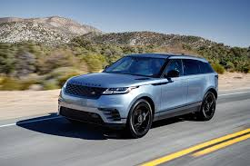 land rover lr2 2017 2018 land rover lr2 delighful lr2 view photos with 2018 land