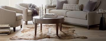 home design store manchester church street bassett furniture home decor furniture you ll love