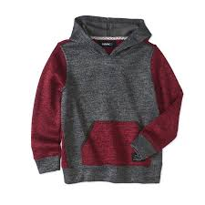boys sweater product