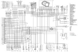 2006 zx10r wiring diagram 28 images category kawasaki wiring