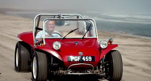 buggy design clarkson hammond or may who built the best dune buggy for the
