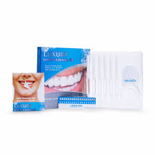 how to use teeth whitening gel with light beautiful smile home kit beautiful smile home kit suppliers and